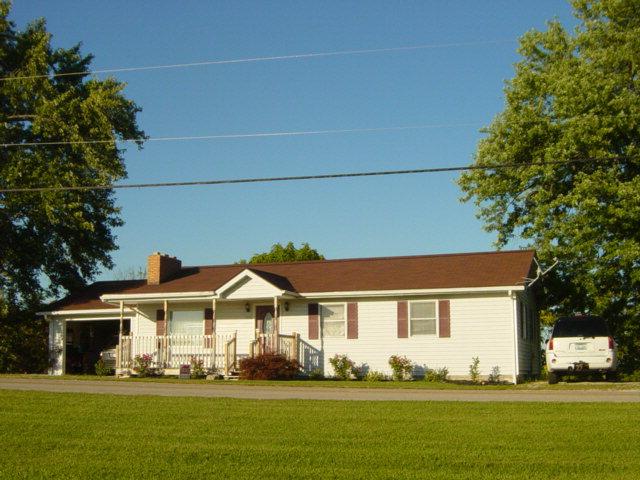 Real Estate for Sale, ListingId: 35985129, Foster,KY41043