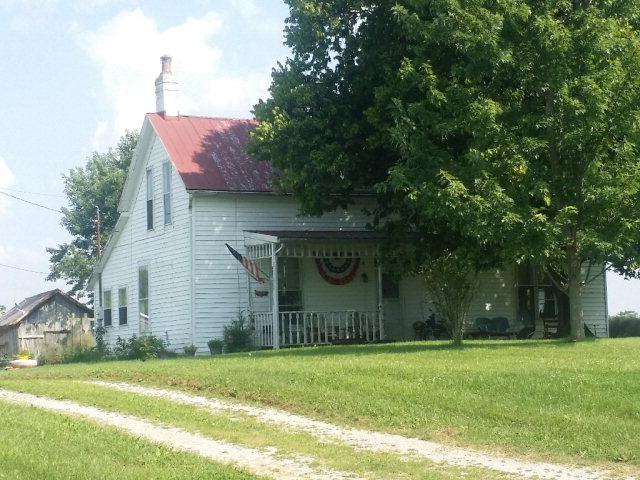 Real Estate for Sale, ListingId: 35985093, Maysville,KY41056
