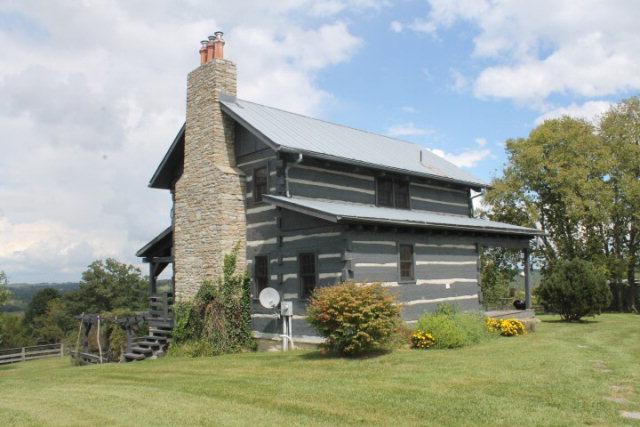Real Estate for Sale, ListingId: 35985416, Carlisle,KY40311