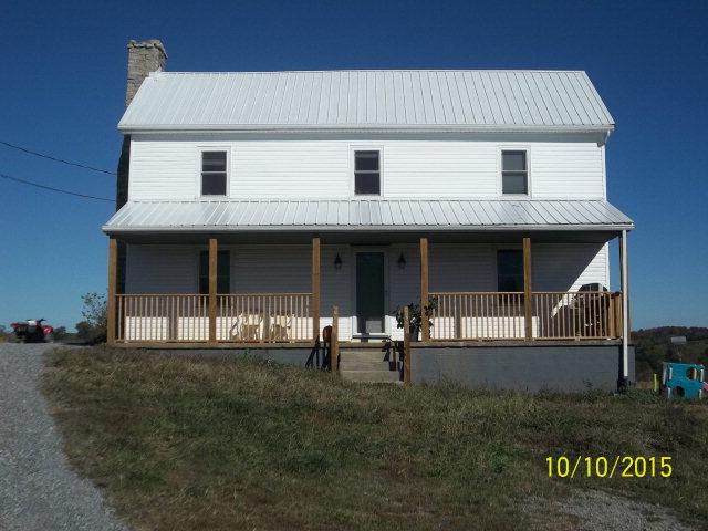 Real Estate for Sale, ListingId: 35985265, Flemingsburg,KY41041