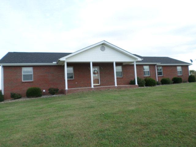 Real Estate for Sale, ListingId: 35985267, Sharpsburg,KY40374