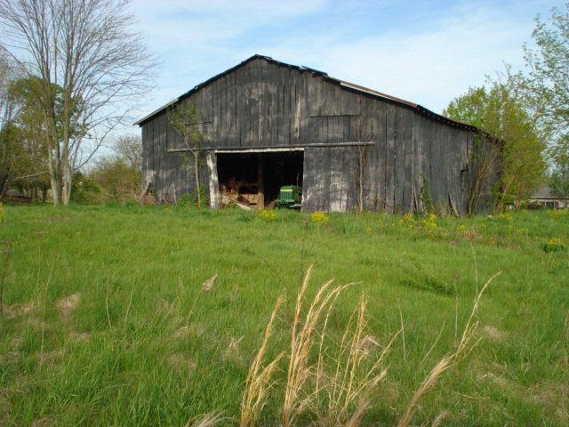 Real Estate for Sale, ListingId: 35985321, Tollesboro,KY41189