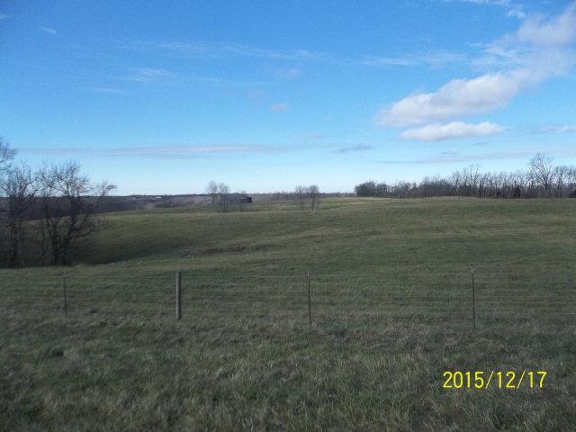 Real Estate for Sale, ListingId: 36601694, Sharpsburg,KY40374