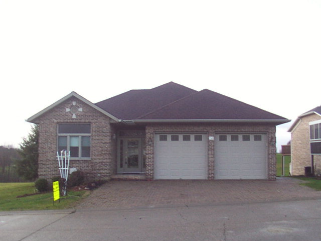 Real Estate for Sale, ListingId: 36631852, Maysville,KY41056