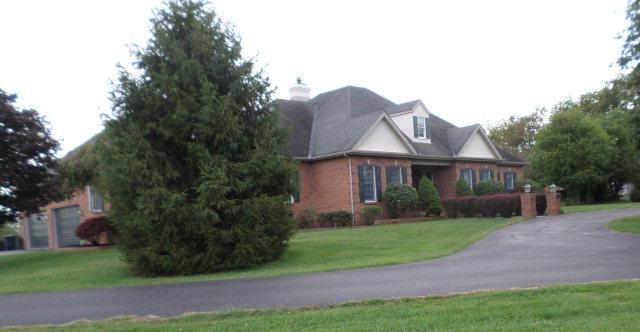 Real Estate for Sale, ListingId: 36921542, Maysville,KY41056