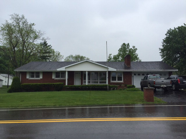 Photo of 1597 Ewing Rd  Ewing  KY