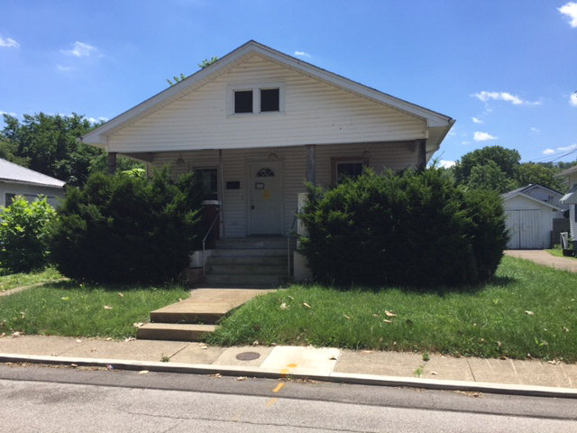 Photo of 1022 Williams Street  Maysville  KY