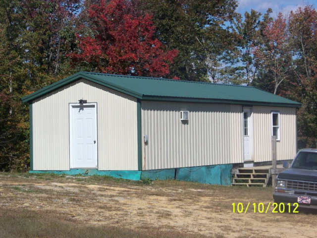 Photo of 5587 Goddard Rd  Wallingford  KY