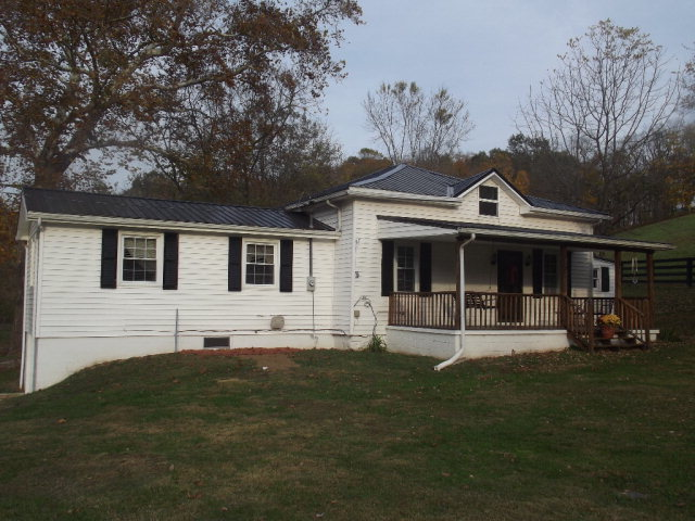 Photo of 5055 Old Sardis Pike  Mays Lick  KY