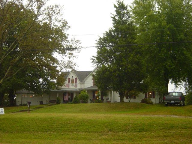 Photo of 2447 Powersville Harrison County Rd  Brooksville  KY