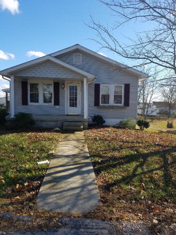 Photo of 118 McMullin Avenue  Flemingsburg  KY