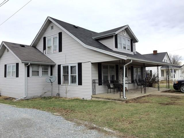Photo of 7343 Mt Carmel rd  Flemingsburg  KY