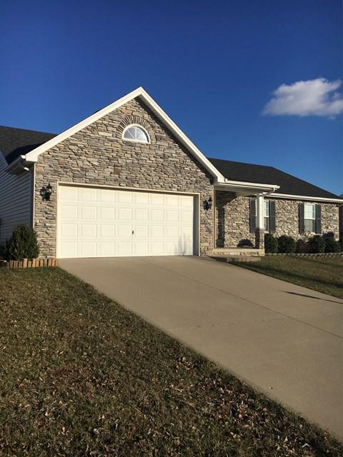 2514 Magnolia Ct, Maysville, KY 41056