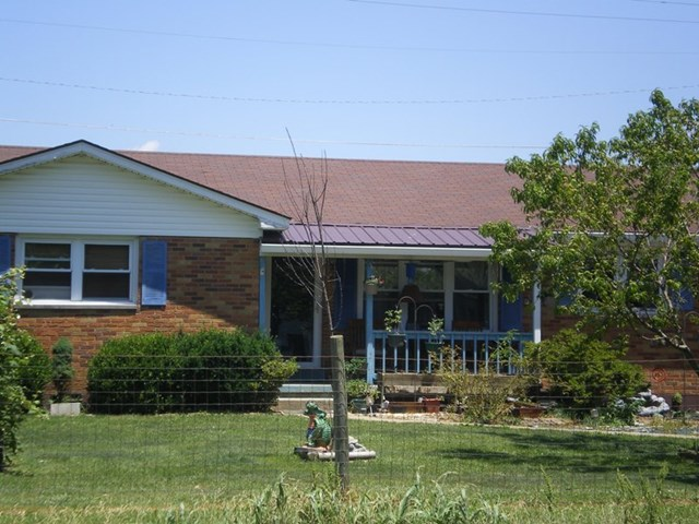 Photo of 6710 w ky 10  Tollesboro  KY