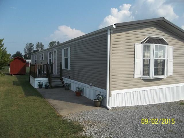 Photo of 207 Crestview  Flemingsburg  KY