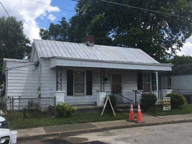 Photo of 418420 Clark Street  Maysville  KY