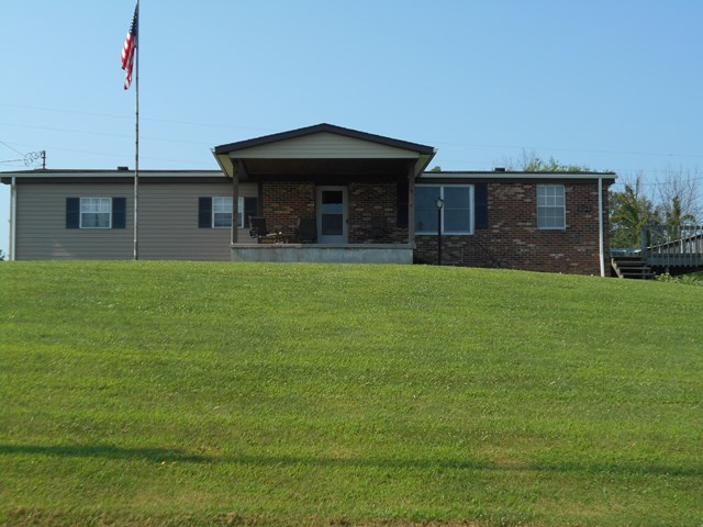 Photo of 2096 Brooksville Germantown Rd  Brooksville  KY