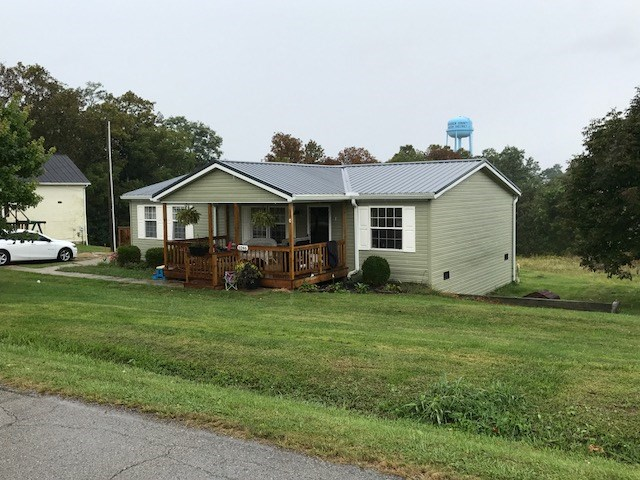 Photo of 5246 Asbury Rd  Augusta  KY