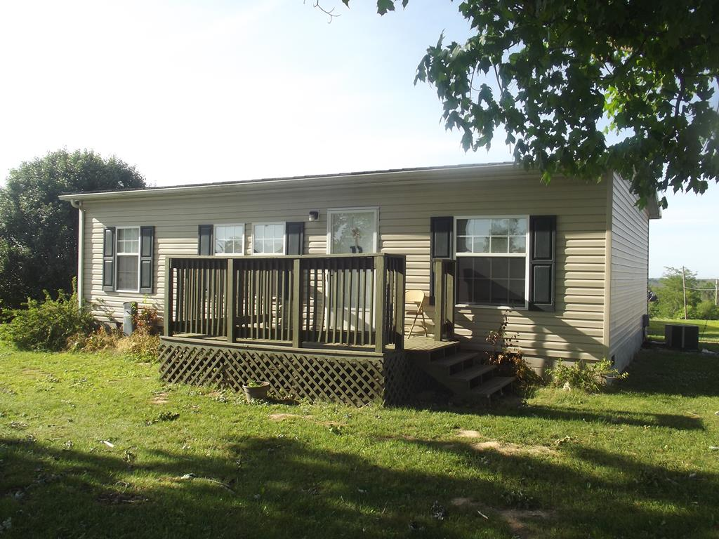 9671 Mason Lewis Road Maysville, KY 41056