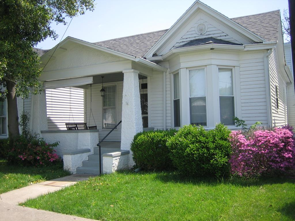 212 Houston Ave Maysville, KY 41056
