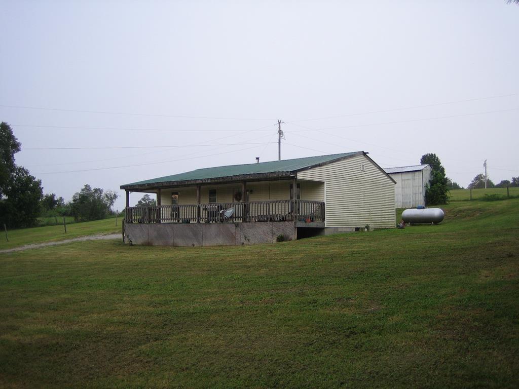 7141 Ky 1234 S Maysville, KY 41056