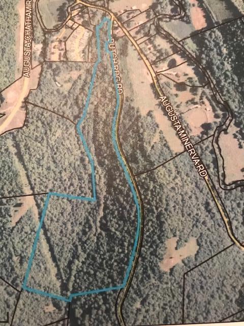 5104 Dutch Ridge Rd. Augusta, KY 41002