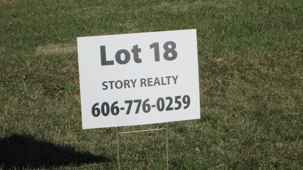 00 Starlight Blvd Maysville, KY 41056