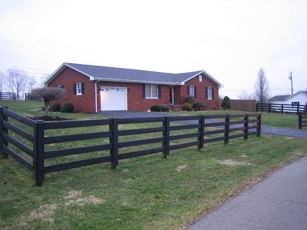 8008 Crestview Acres Maysville, KY 41056