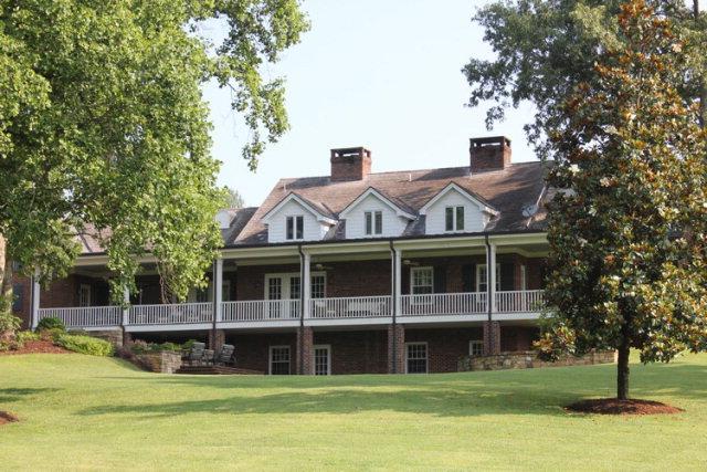 73 acres Morganton, NC