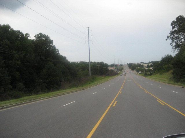 2161 21st Ave Se, Hickory, NC 28602