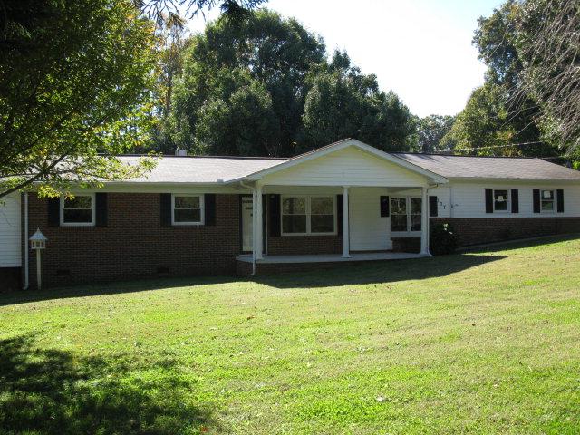 137 Shuffler Rd, Morganton, NC 28655