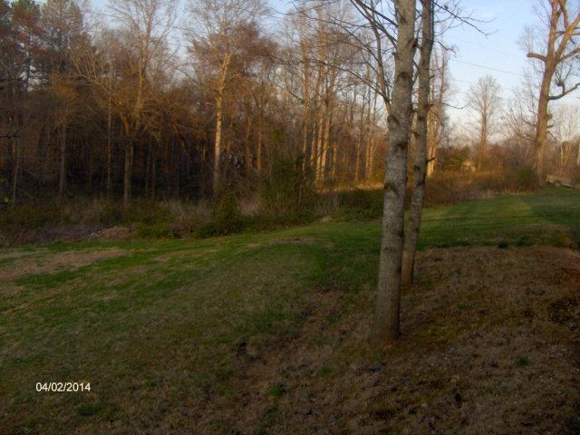 8.65 acres Drexel, NC