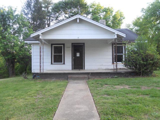 Real Estate for Sale, ListingId: 34274428, Lenoir,NC28645