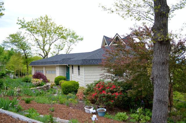 Real Estate for Sale, ListingId: 34274584, Valdese,NC28690