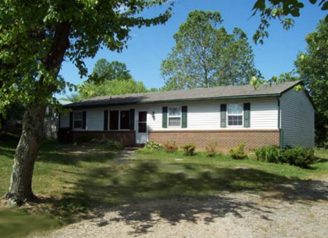 1810 Highland Ave, Morganton, NC 28655