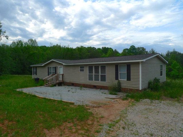 3182 Piney Rd, Morganton, NC 28655