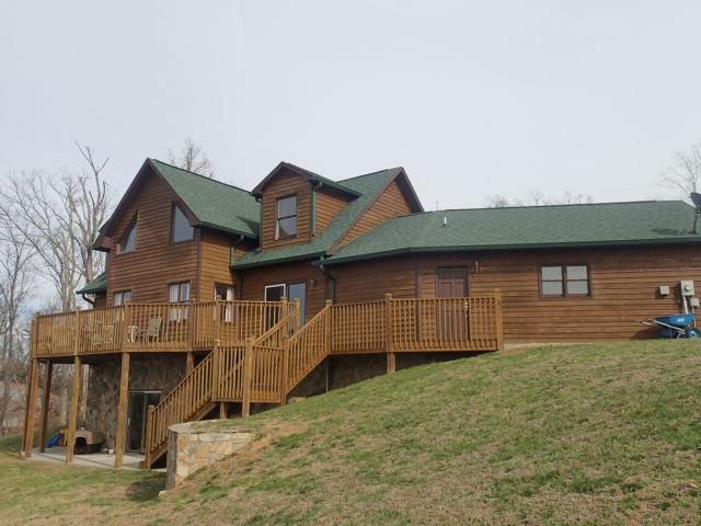 Real Estate for Sale, ListingId: 34274443, Valdese,NC28690