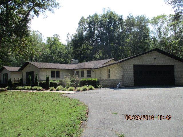 Real Estate for Sale, ListingId: 34274471, Valdese,NC28690