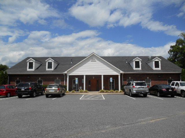 Real Estate for Sale, ListingId: 35049834, Morganton,NC28655