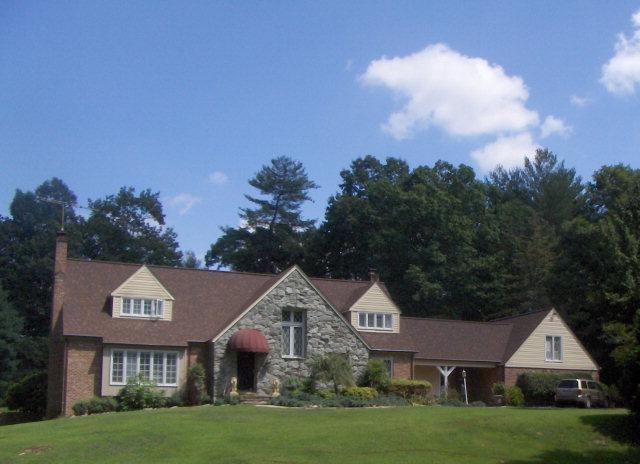 Real Estate for Sale, ListingId: 35192726, Valdese,NC28690