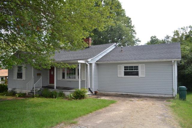 112 Stacy St, Morganton, NC 28655