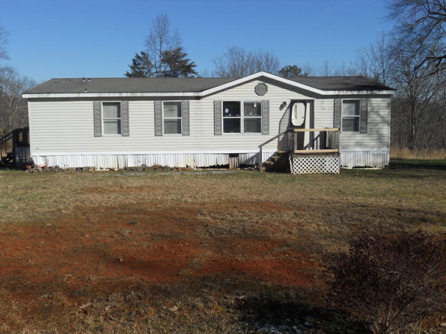 4949 Persimmon Rd, Connellys Springs, NC 28612