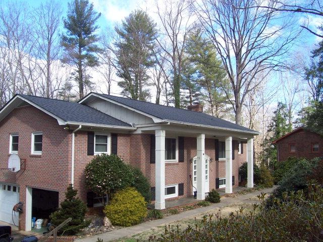 113 Laurel Hills Dr, Morganton, NC 28655