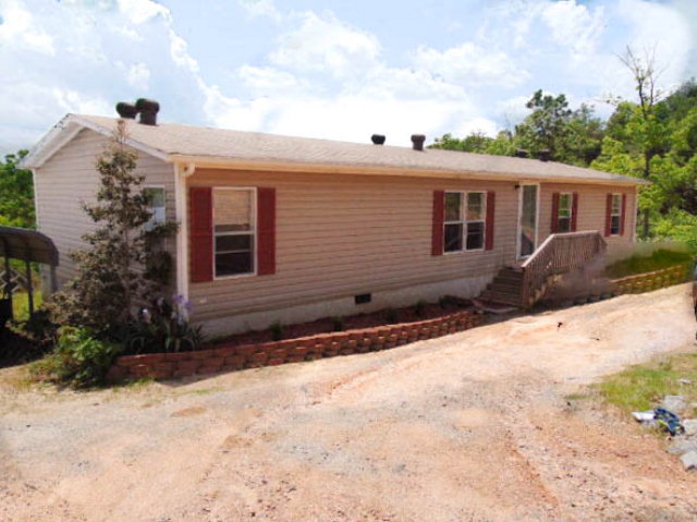 5162 Laurel Haven Ave, Morganton, NC 28655
