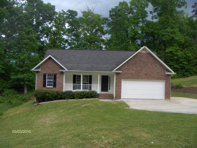 Photo of 934 Green Circle Drive  Other  NC