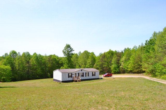 Photo of 4454 Windy Hill Road  Morganton  NC