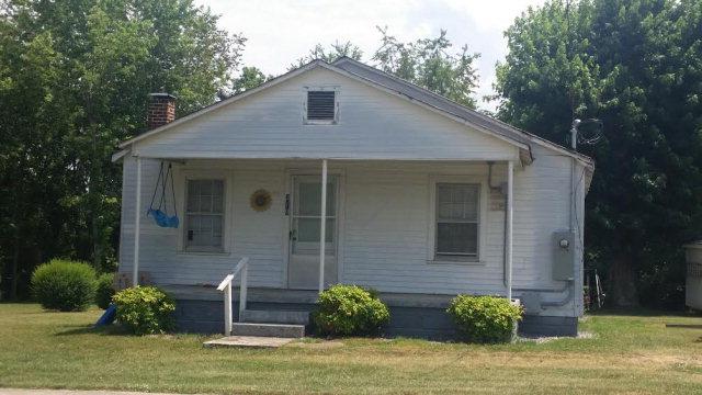 Photo of 310 Bethel Street  Morganton  NC