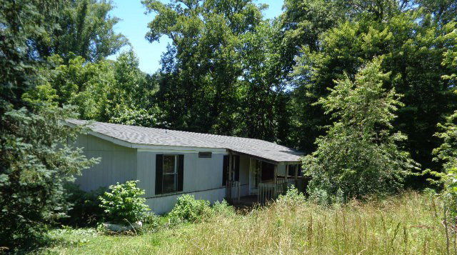 Photo of 857 Maple Creek Road  Rutherfordton  NC