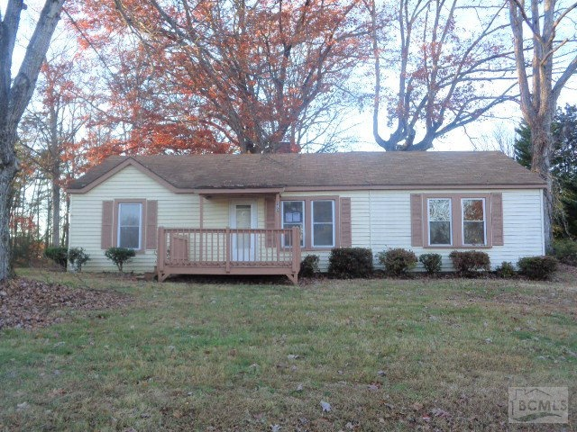 Photo of 2704 Powell Drive Ext  Valdese  NC