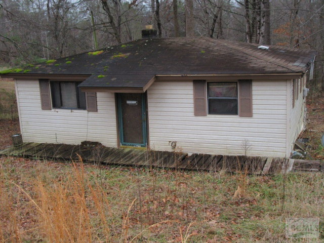 Photo of 4253 Piney Road  Lenoir  NC